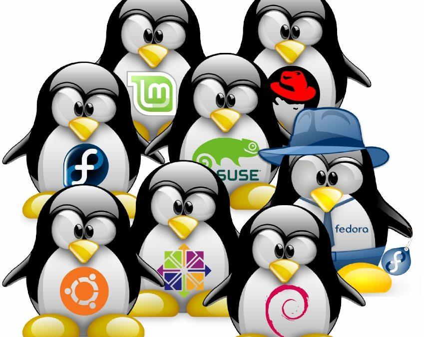 Linux – Comprimir carpeta o archivos desde consola