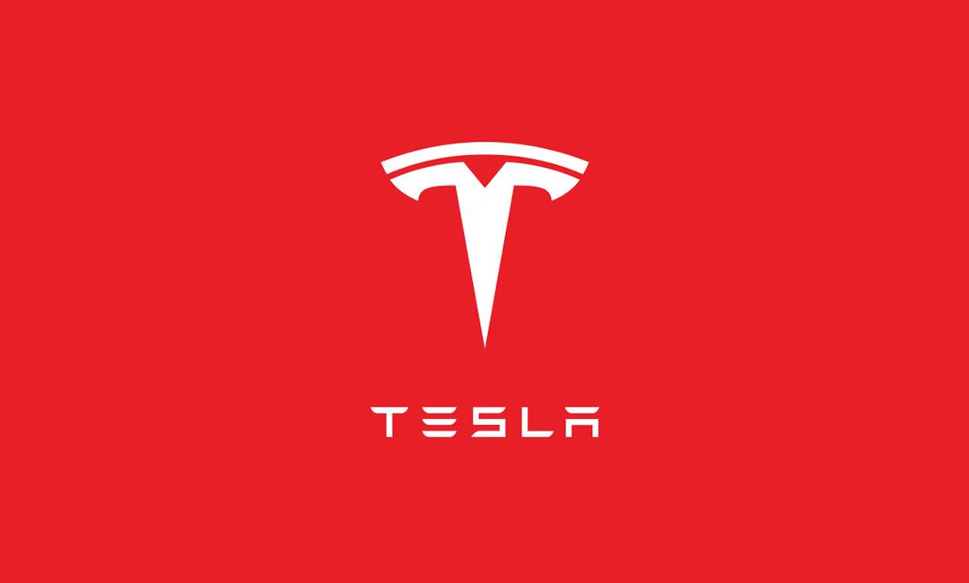 Inversor solar Tesla